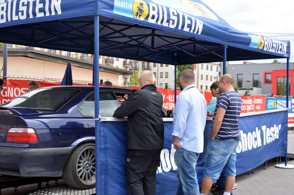 2016.07.21-03-Polscy-kierowcy-dbaja-o-amortyzatory